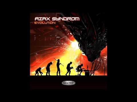 Azax Syndrom - Evolution [FULL]
