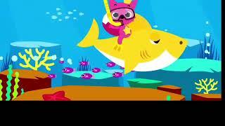 Baby Shark Do do do XX