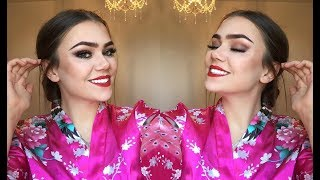 How to look Hot when you're Not | Flossie
