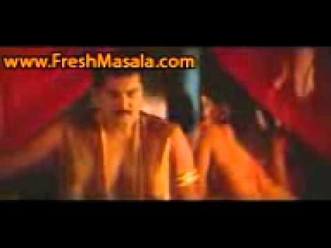 Nayanthara Unseen Video video