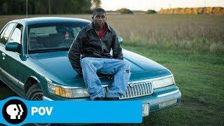 Raising Bertie | POV | PBS
