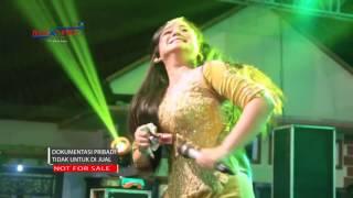 Kereta Malam Juwita Bahar New Bintang Yenila Atlantic 2017