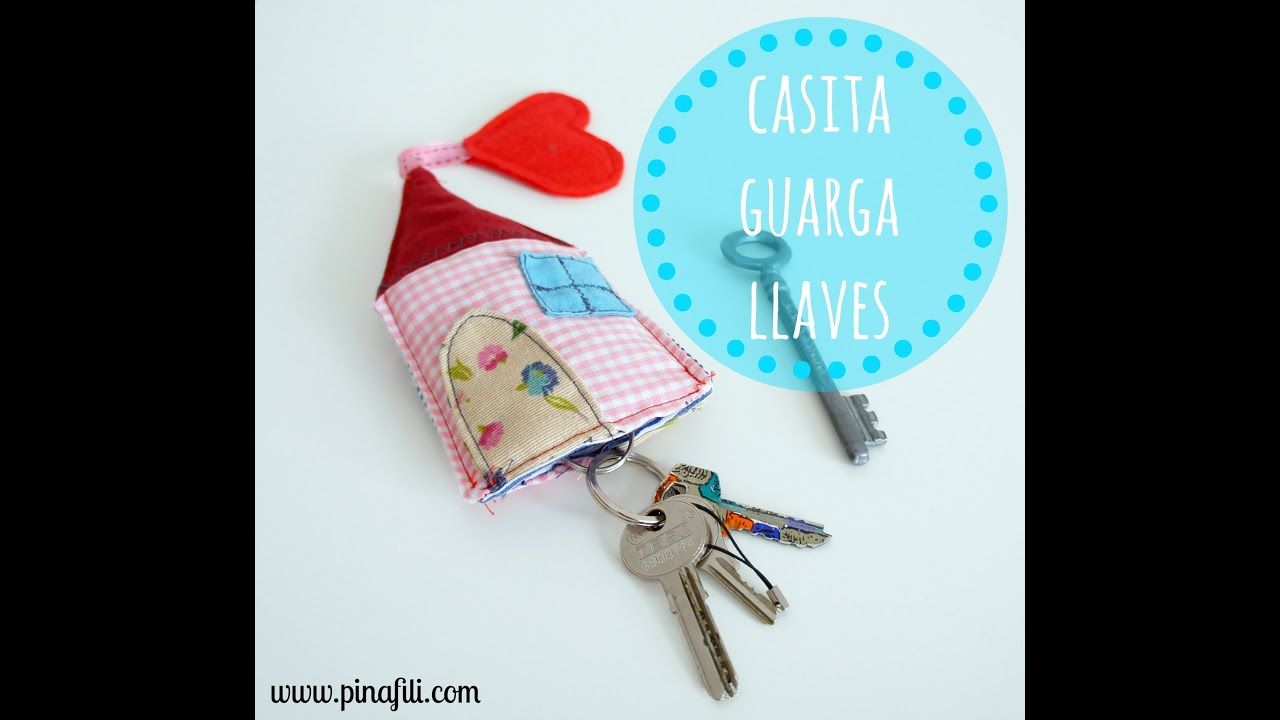 Pinafili films tutorial para hacer una casita guarda for Casita de plastico para jardin