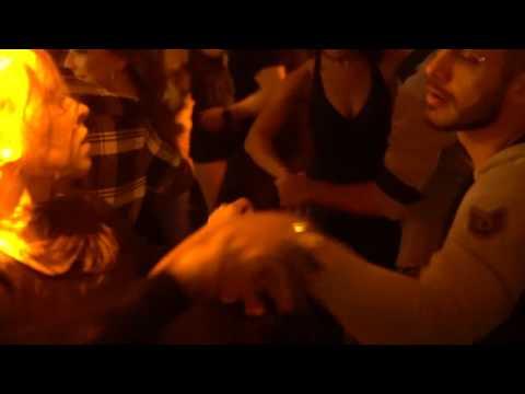 00248 DIZC2016 AfterParty Patrycja & Paulo Mac ~ video by Zouk Soul