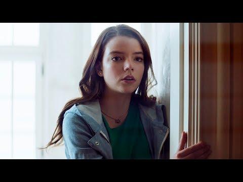Чистокровный — Русский трейлер (2018)