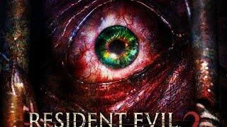 Guia Resident Evil Revelations 2 HD - Episodio 2 Contemplación (Claire y Moira)