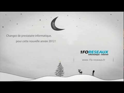 1FO | RTP Référencement - Agence web et communication, maintenance informatique Lyon (69)
