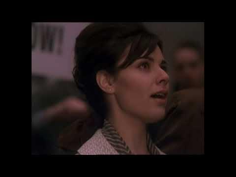 Deep In My Heart (1999)