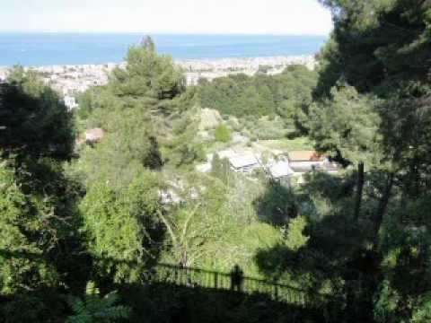 HouseAbruzzo Agenzia Immobiliare per vendere casa in Italia agli Inglesi