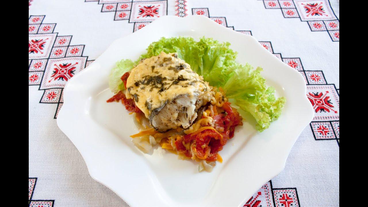 рецепты из лаваша в духовке с овощами