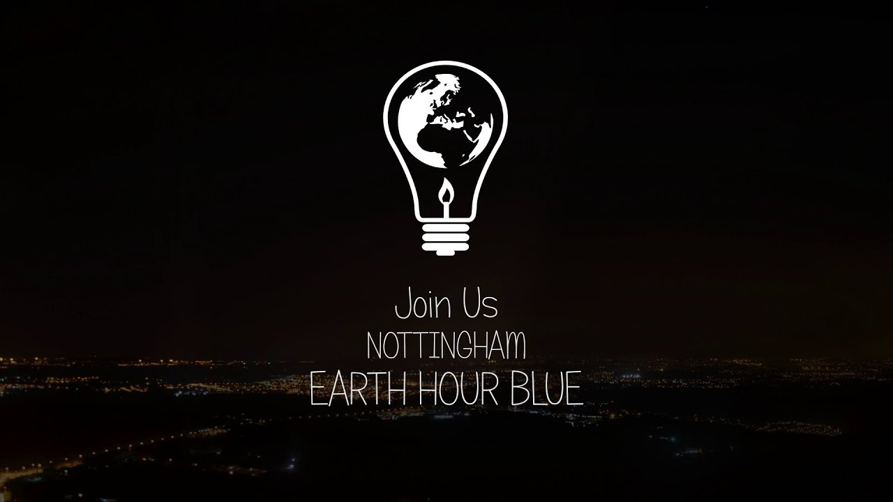 earth hour Earth hour is an important event to aware people about energy conservation and anthropogenic impacts earth hour & related environmental events are making aware grassroot people about.