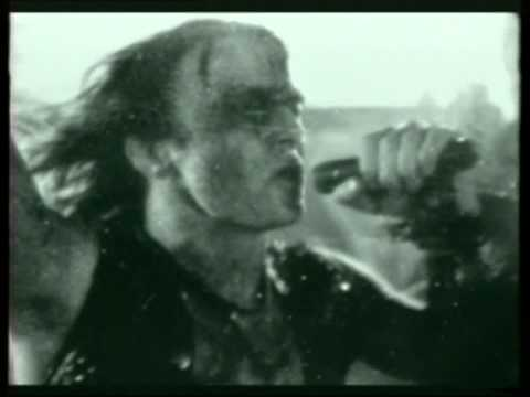 Watain - Outlaw (official Video) video