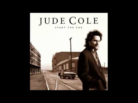 Jude Cole - Worlds Apart