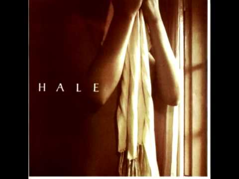 Hale - Life Support