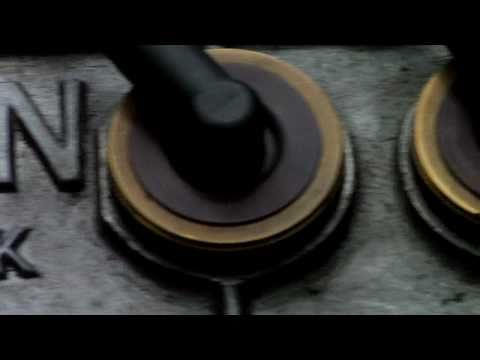 """A Sweet Sickness: The Flathead movie"" (teaser/ trailer) A FIlm by Brian Darwas."