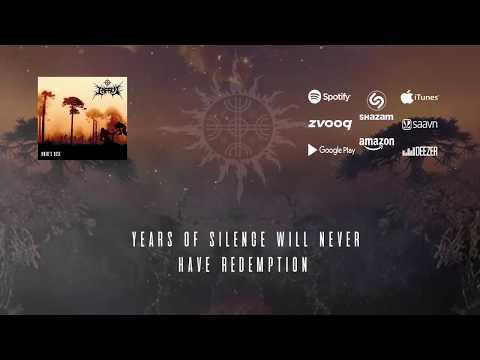 LAFALN - Beyond the stars (w/lyrics)