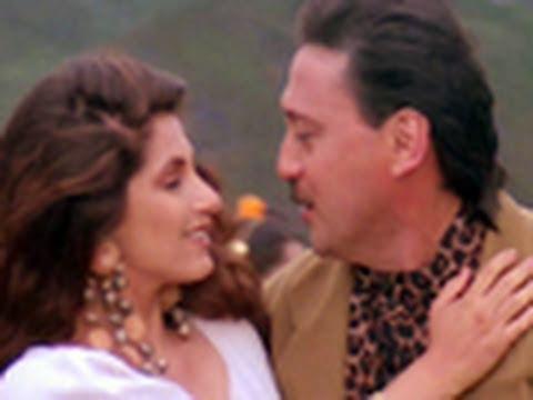 Sapne Saajan Ke - (Official Trailer) | Karishma Kapoor | Rahul Roy