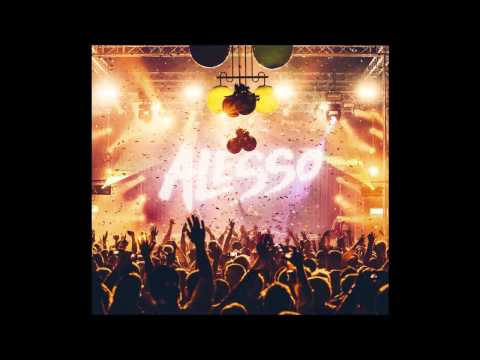Alesso Vs OneRepublic - If I Lose Myself (Alesso Remix) [EXTENDED MIX]