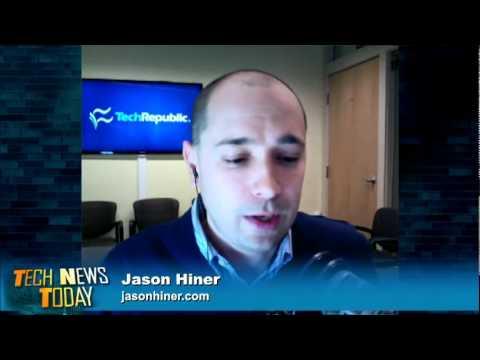 Tech news today 409 the lenovo mike tyson