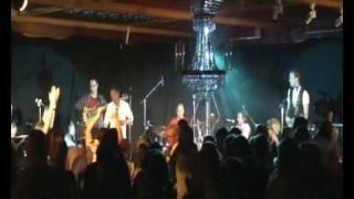 Hard To Handle By Otis Redding Ösa Live 09