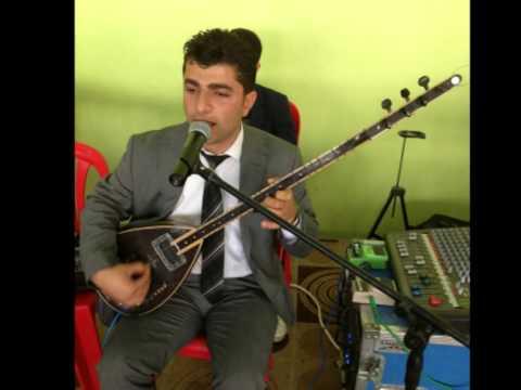 Devran Müzik İbrahim Levent-arabik Şewko- 2014 video