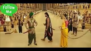 download lagu Bahubali Funny  Jiyo Re Bahubali gratis