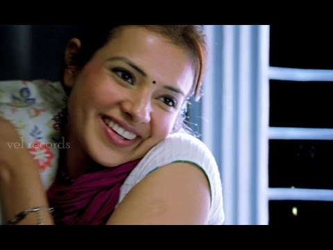 Maryada Ramanna Video Songs - Ammayi Kitiki Pakkana - Sunil, Saloni video