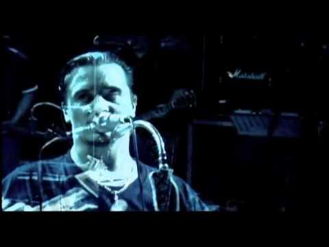 The Fantômas Melvins Big Band - Skin Horse [HQ] (Live DVD Kentish Town Forum 2006)
