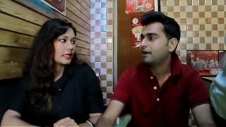 New Bangla Funny Video | Eid Shopping & Reality | 2016