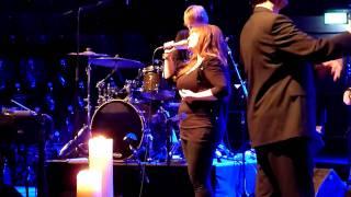 Watch Oslo Gospel Choir Silent Night video