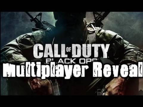 www.vg247.com Resident Evil 6 : kotaku.com Call of Duty Black Ops:
