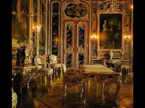 Wolfgang Amadeus Mozart: Eine kleine Nachtmusik; Philharmonia Orchestra, Davis (2/2)