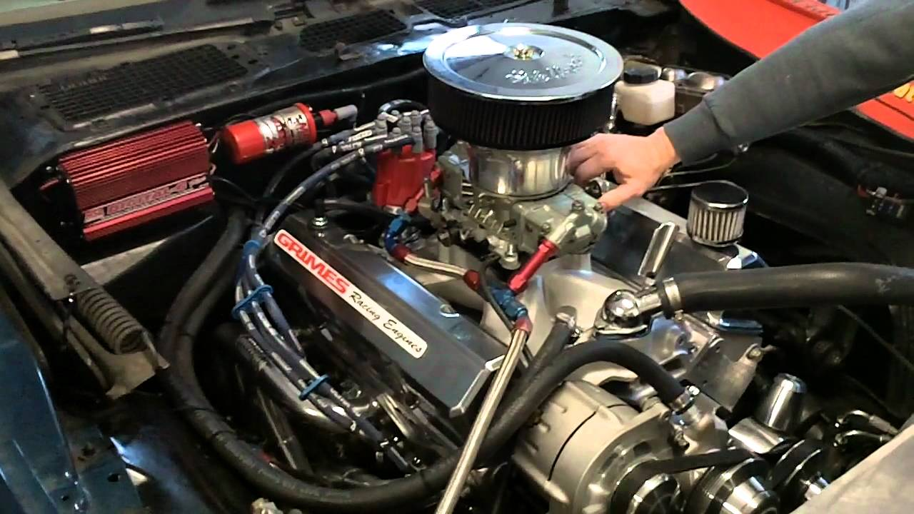 0712tr Chevy Fullsize Engine Swap besides 162460284002 in addition Porsche 944 furthermore Aev 20th Anniversary Edition Jeep Wrangler Jk 350 Review moreover Watch. on chevy 350 engine swap