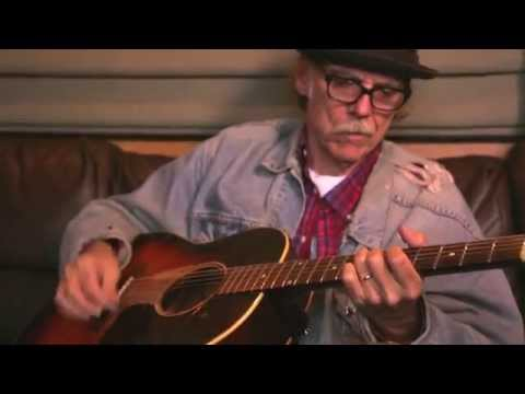 John Hiatt - One More Time