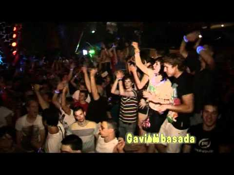 Ambasada Gavioli  Paul van Dyk dj set 2011  for web HD.mp4