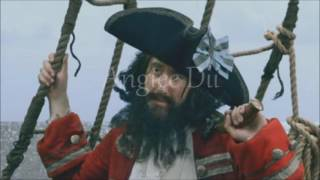 Watch Horrible Histories Blackbeards Song video