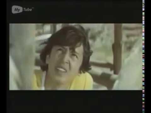Chinor ostidagi duel 1979 | Чинор остидаги дуэль 1979-йил
