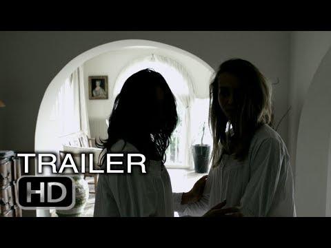 Hostile - Trailer #1 [HD]
