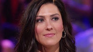 The Untold Truth Of Becca Kufrin