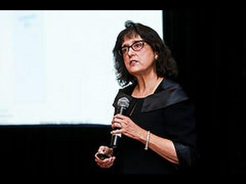 Women and Alzheimer's Disease Presentation, ADDF Fifth Annual Great Ladies Luncheon & Fashion Show