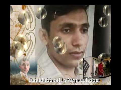 Bhool Jayenge Hum Saari Duniya ke Ghum