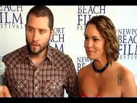 2008 Newport Beach Film Festival -