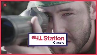 [St. Patrick's Day Movie Trailer - American Sniper Parody] Video