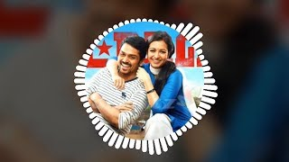 30 seconds whatsapp status video download tamil