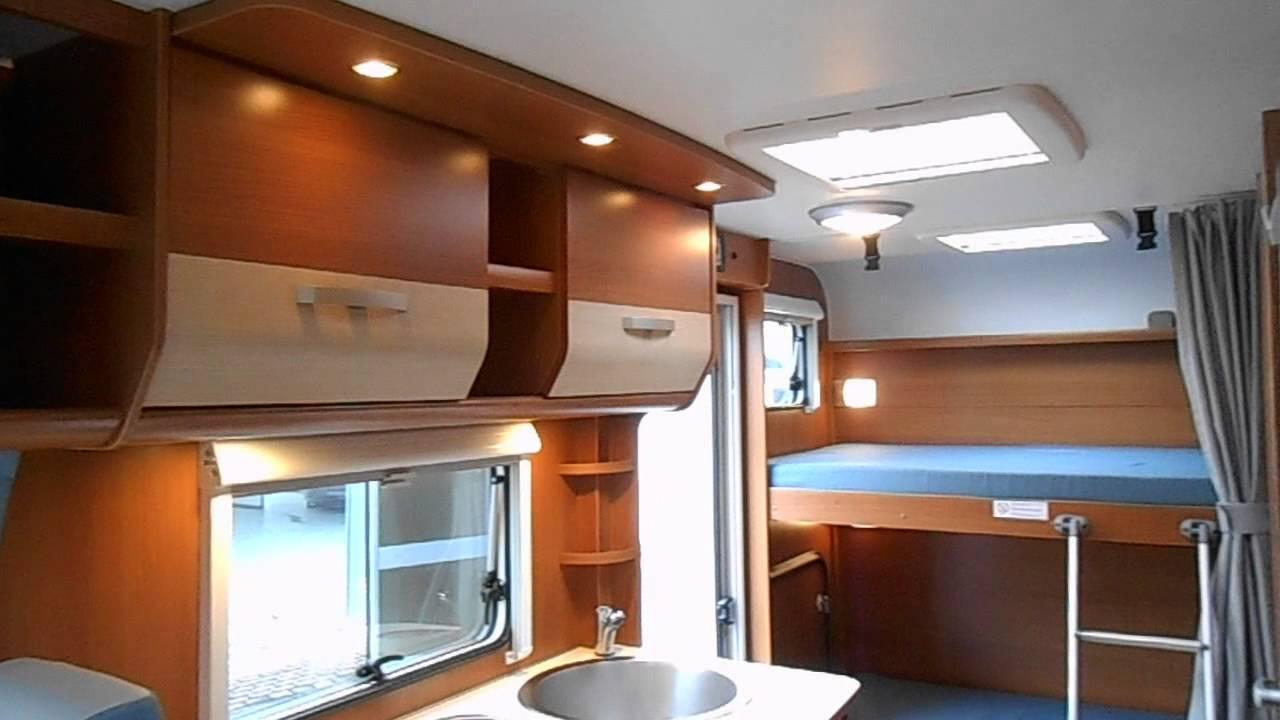 carado a461 f r 6 personen youtube. Black Bedroom Furniture Sets. Home Design Ideas