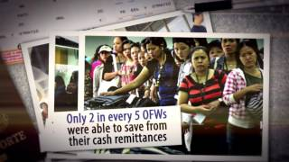 OFW Month 2016