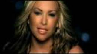 Anastacia - Everything Burns feat Ben Moody