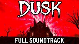 Baixar DUSK (Original Game Soundtrack)