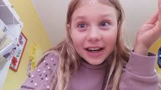 Doing my eyebrows for the FIRST TIME! (Funny) ~Samantaaa Angel