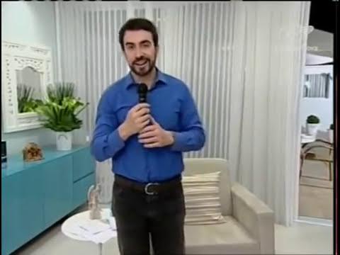 Fortalecidos nas dificuldades - Pe. Fábio de Melo - Programa Direção Espiritual 09/07/2014